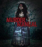 Murder Manual 2020 Hindi Dubbed 123movies Film