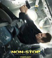 Non-Stop 2014 Hindi Dubbed 123movies