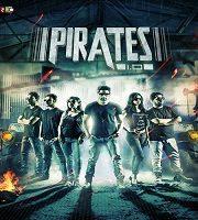 Pirates 1.0 (2018) Hindi 123movies Film