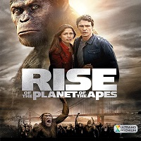 Rise of the Planet of the Apes 2011 Hindi Dubbed 123movies