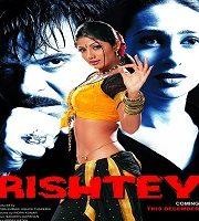 Rishtey 2002 Hindi 123movies Fil