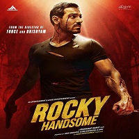 Rocky Handsome 2016 Hindi 123movies Film