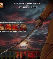 Saka The Martyrs of Nankana Sahib 2016 Punjabi 123movies Film