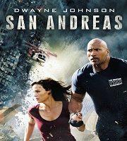 San Andreas 2015 Hindi Dubbed Film 123movies