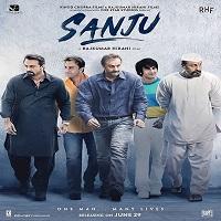 Sanju 2018 Hindi 123movies Film