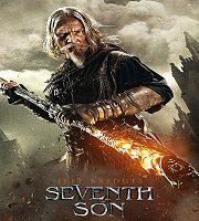 Seventh Son 2014 Hindi Dubbed Film