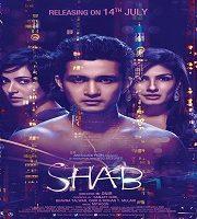 Shab 2017 Hindi 123movies Film