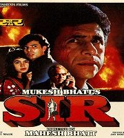 Sir 1993 Hindi 123movies Film