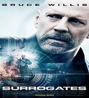 Surrogates 2009 Hindi Dubbed 123movies Film