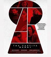 The Captive Nanny 2020 Hindi Dubbed 123movies Film