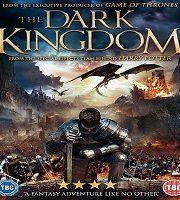 The Dark Kingdom 2019 Hindi Dubbed Film 123movies