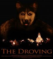 The Droving 2020 Hindi Dubbed 123movies Film
