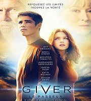 The Giver 2014 Hindi Dubbed 123moviess Film