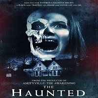 The Haunted 2018 Hindi Dubbed 123movies Film