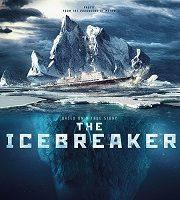 The Icebreaker 2016 Hindi Dubbed 123movies Film