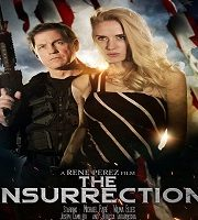 The Insurrection 2020 Hindi Dubbed 123movies Film