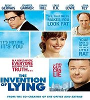 The Invention of Lying Hindi Dubbed 123movies Film