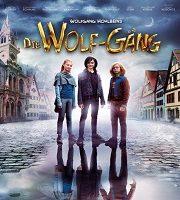 The Magic Kids Three Unlikely Heroes 2020 English Film