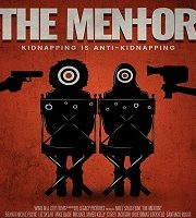 The Mentor 2020 Hindi Dubbed 123movies Film