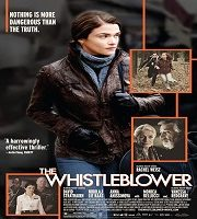 The Whistleblower 2010 Hindi Dubbed 123movies Film