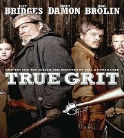 True Grit 2010 Hindi Dubbed 123movies Film