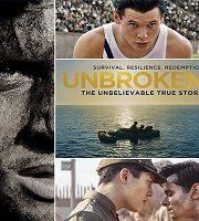 Unbroken 2014 Hindi Dubbed Film 123movies