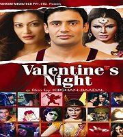 Valentine's Night 2012 Hindi 123movies Film