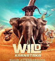 Wild Karnatka 2020 Hindi 123movies