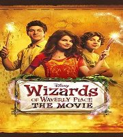 Wizards of Waverly Place 2009 Hindi Dubbed 123movies Film