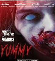 Yummy 2020 English 123movies Film