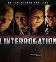1 Interrogation Hindi Dubbed 123movies Film