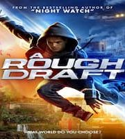 A Rough Draft English Dubbed 123movies Film