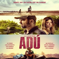 Adu 2020 English 123movies Film