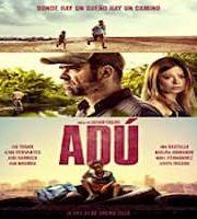 Adu 2020 Hindi Dubbed 123movies Film