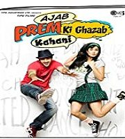 Ajab Prem ki Ghazab Kahani 2009 Hindi 123movies Film