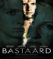 Bastaard Hindi Dubbed 2019 Film 123movies
