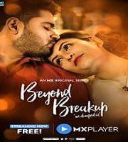 Beyond Breakup Hindi Season 1 Complete Web Series 123movies
