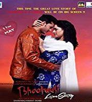Bhootwali Love Story 2018 Hindi 123movies