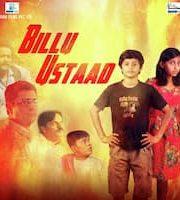 Billu Ustaad 2018 Hindi 123movies Film