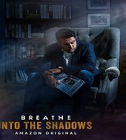 Breathe Into the Shadows 2020 Season 2 Complete Web Series 123movies