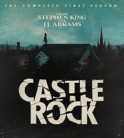 Castle Rock Season 2 Hindi Dubbed Complete Web Series 123movies