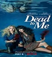 Dead to Me 2020 Season 2 Hindi Dubbed Complete Web Series 123movies
