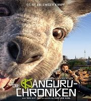 Die Kanguru Chroniken Hindi Dubbed 2020 Film 123movies