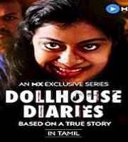 Dollhouse Diaries 2020 Hindi Season 1 Complete Web Series 123movies