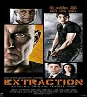 Extraction 2013 Hindi Dubbed 123movies Film