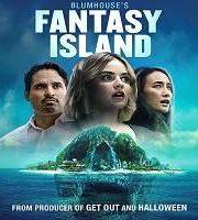 Fantasy Island Hindi Dubbed 123movies Film