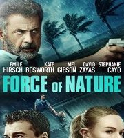 Force Of Nature 2020 Hindi Dubbed 123movies Film