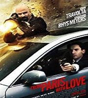 From Paris with Love Hindi Dubbed 123movies Film