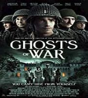 Ghosts of War 2020 English 123movies Film