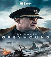 Greyhound 2020 Hindi Dubbed 123movies Film